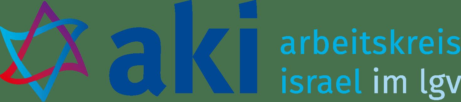 aki (arbeitskreis israel im Liebenzeller Gemeinschaftsverband e. V.)