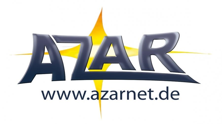 Azar Ministry e.V.