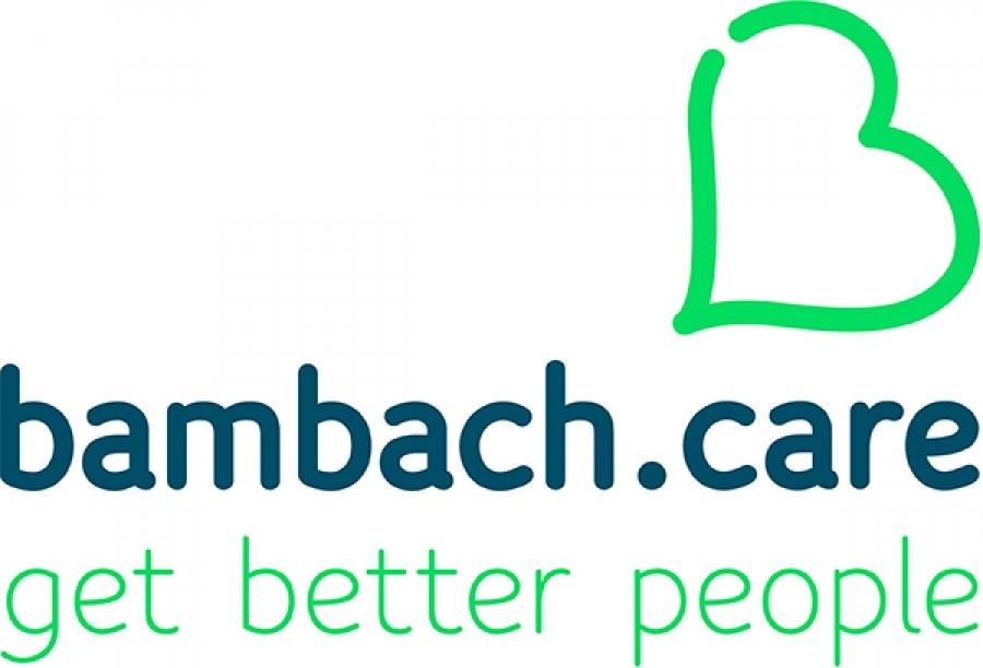 bambach.care