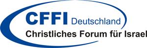 CFFI – Deutschland
