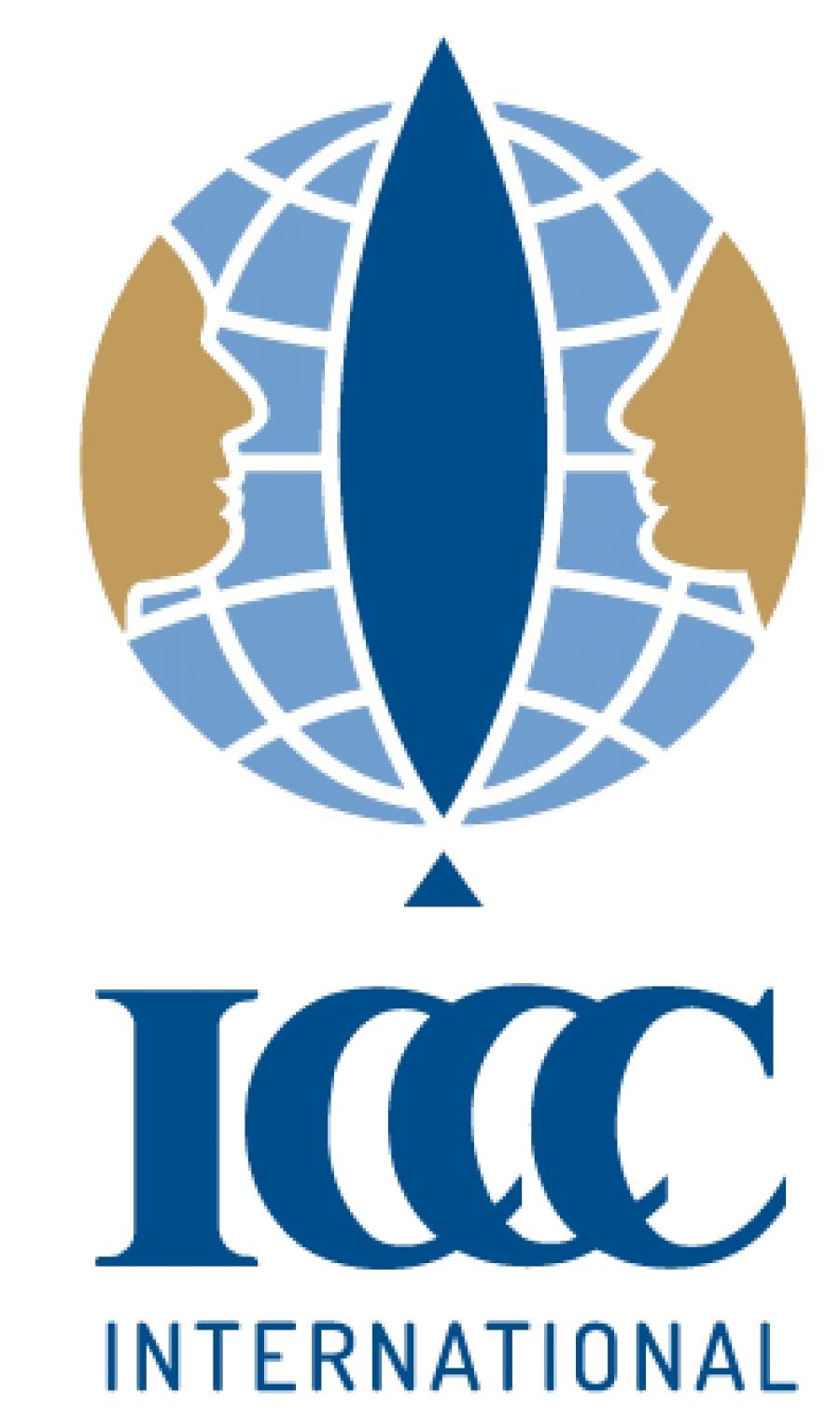 ICCC Deutschland e. V.
