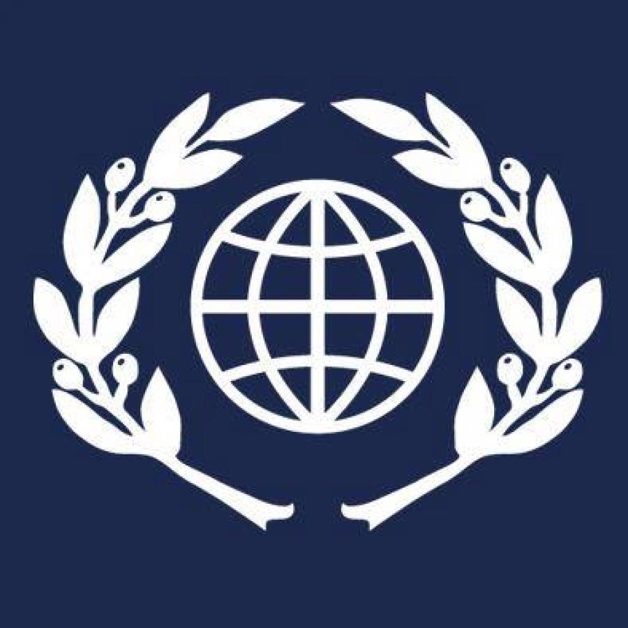 Internationale Christliche Botschaft Jerusalem – Deutscher Zweig e.V.
