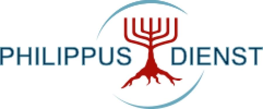 PHILIPPUS-DIENST Christlich-Jüdischer Hilfs-und Versöhnungsdienst e.V.