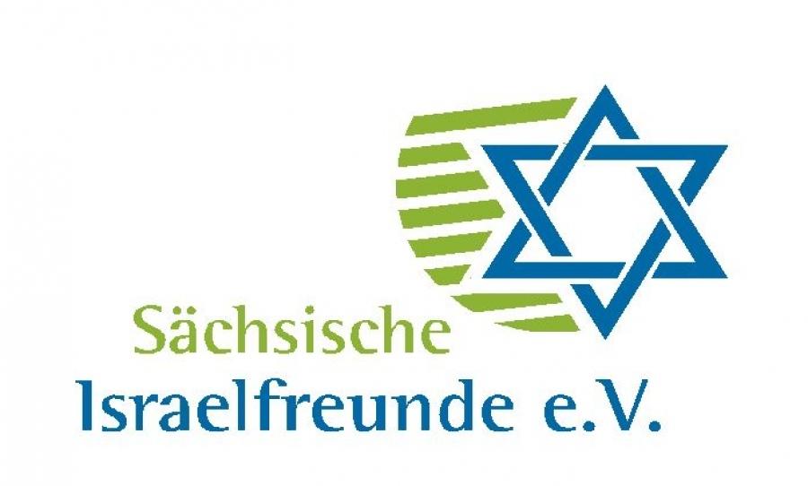 Sächsische Israelfreunde e.V.