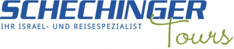 Schechinger-Tours