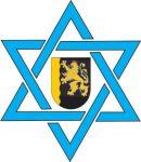 Pfälzer-Israelfreunde-eV